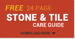 free-stone-care-guide